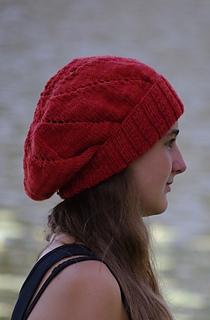 Hbd-hat-brackett_1_small2