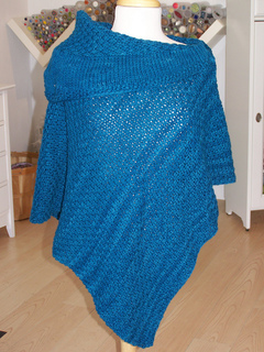 Feb_2010_update_ravelry_023_small2
