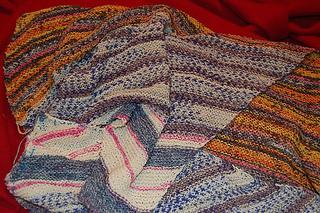 Hbd-shawl-change_2_small2