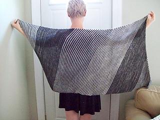 Hbd-shawl-change_4_small2