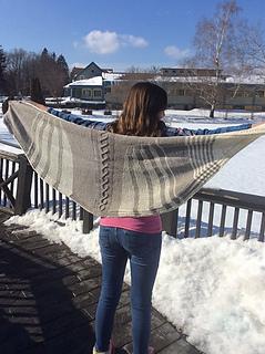 Hbd-shawl-chafeel