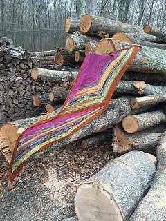 Hbd-shawl-loosecannon