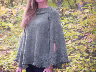 Update_to_ravelry_dexter_013_small2