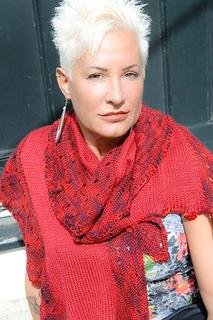 Hbd-shawl-luxury_4_small2