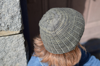 Firefly_hat_back_small2
