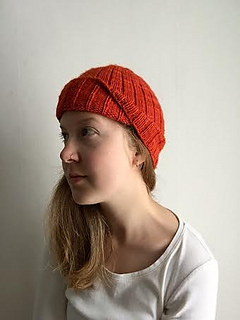 Firefly_hat_on_small2