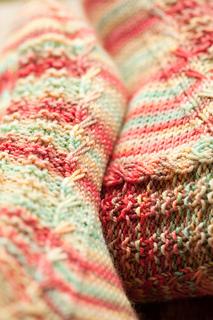 Socks_profile_560px_3717_small2