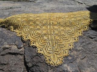 Triangle_shawl_015_small2