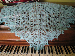 Shawl_003_small2