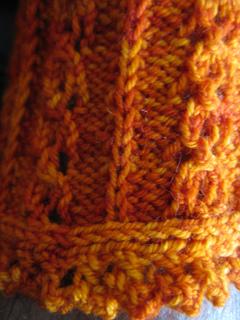 Talinay_socks_pair_007_small2