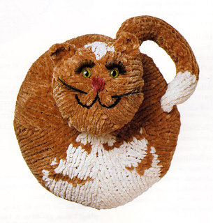 Meow_kitty_small2