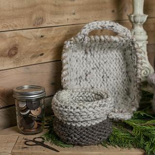 Loom_knit_basket_patterns-2_small2