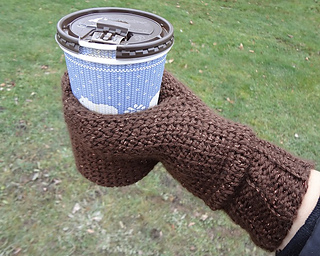 Beverage_mitten_crochet_pattern__2__small2