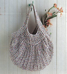 Crochetbag_small