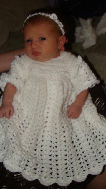 Thursday Handmade Love Week 45 ~ Crochet Addict UK
