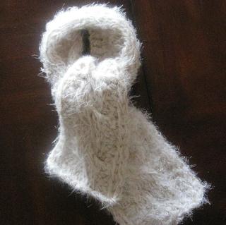 Tunisian_crochet_cable_scarf_small2