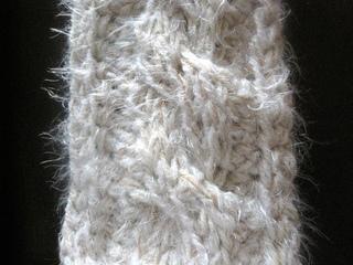 Tunisian_crochet_cable_scarf_close_up_3-3-2010_6-10-46_pm_small2