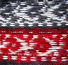 Colorwork_backside_small