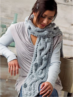 Cable_ready_bobble_scarf_small2