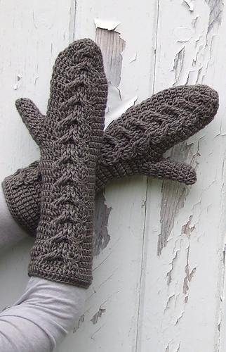 Twilight_mitts_11_medium