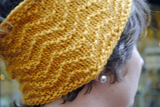 Headband_yellow_variation_grazi_small2