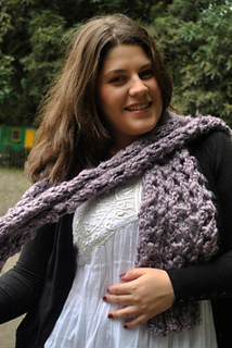 Boho_scarf_10_small2
