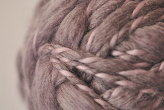 Brasilian_yarns_2_small2