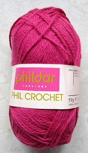 Phildar_phil_crochet_medium