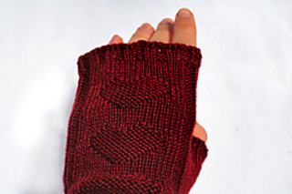Heartmitts5_small2