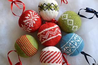 Ornaments3_small2
