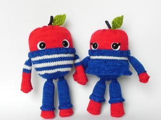 Applejacktwins_001_small2