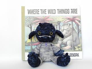 Wild_thing_kit_019_small2