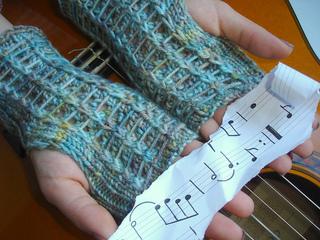 Knitty_recital11_small2