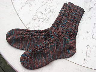 Socks_4_medium_small2