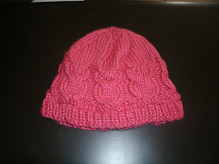 Owl_hat_pic_2_-_baby_size_small2