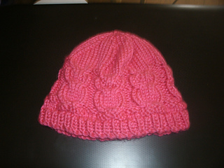 Owl_hat_-_baby_size_small2