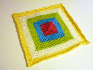 First_afghan_block_small2