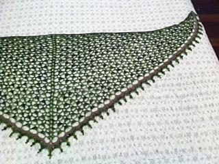 Wishlist_shawl2_small2