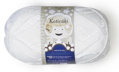 Kotivaki_011_medium