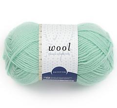 Wool_305_small