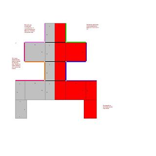 Hq_chart_small2
