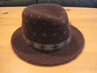 Felted_fedora_small2