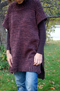 Tunic_front_small2
