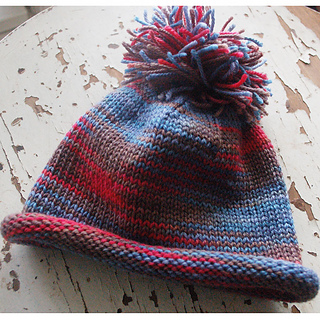 Knit_hat_small2