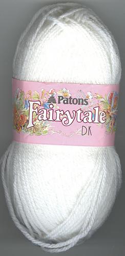 Fairytale_001_medium
