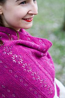Astor_shawl_4_small2