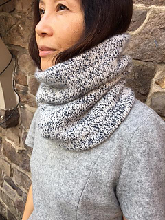 Shanknit_val_cowl-1_small2