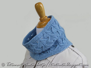 _img_2990_willowcowl_small2