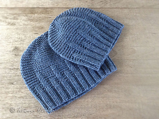 Hat_photo5_small2