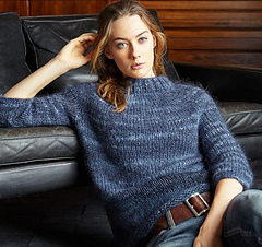 Blueberry_yoke_sweater_314_small